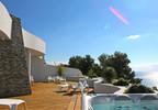 Mieszkanie na sprzedaż, Hiszpania Alicante, 500 m²   Morizon.pl   4058 nr6
