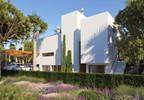 Dom na sprzedaż, Hiszpania Walencja Alicante Orihuela, 195 m² | Morizon.pl | 9617 nr8
