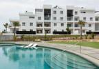 Mieszkanie na sprzedaż, Hiszpania Alicante, 69 m²   Morizon.pl   6254 nr2