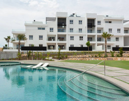 Morizon WP ogłoszenia | Mieszkanie na sprzedaż, Hiszpania Alicante, 69 m² | 2214