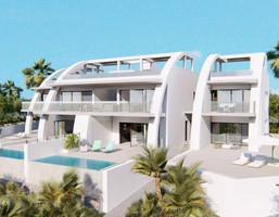 Morizon WP ogłoszenia | Mieszkanie na sprzedaż, Hiszpania Alicante, 80 m² | 4376