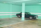 Mieszkanie na sprzedaż, Hiszpania Torrevieja, 63 m² | Morizon.pl | 8933 nr31