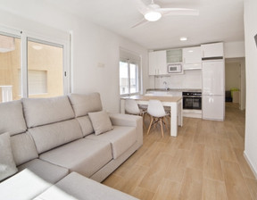 Mieszkanie na sprzedaż, Hiszpania Murcja, 77 m²