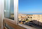 Mieszkanie na sprzedaż, Hiszpania Torrevieja, 63 m² | Morizon.pl | 8933 nr21