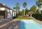 Dom na sprzedaż, Hiszpania Walencja Alicante Orihuela, 195 m² | Morizon.pl | 9617 nr4