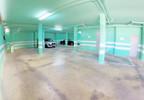 Mieszkanie na sprzedaż, Hiszpania Torrevieja, 63 m² | Morizon.pl | 8933 nr32