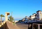 Mieszkanie na sprzedaż, Hiszpania Torrevieja, 63 m² | Morizon.pl | 8933 nr5