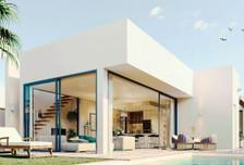 Dom na sprzedaż, Hiszpania Murcja, 95 m²