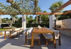 Dom na sprzedaż, Hiszpania Walencja Alicante Orihuela, 195 m² | Morizon.pl | 9617 nr13