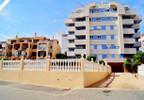 Mieszkanie na sprzedaż, Hiszpania Torrevieja, 63 m² | Morizon.pl | 8933 nr6
