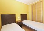 Mieszkanie na sprzedaż, Hiszpania Torrevieja, 63 m² | Morizon.pl | 8933 nr20