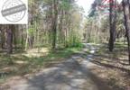 Działka na sprzedaż, Cierpice, 911 m² | Morizon.pl | 6044 nr2