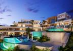 Mieszkanie na sprzedaż, Hiszpania Malaga, 206 m²   Morizon.pl   9648 nr15