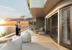 Mieszkanie na sprzedaż, Hiszpania Murcja, 64 m²   Morizon.pl   9535 nr2