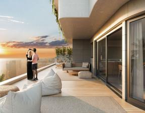 Mieszkanie na sprzedaż, Hiszpania Murcja, 68 m²