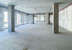 Biurowiec do wynajęcia, Wrocław Krzyki, 1000 m² | Morizon.pl | 6420 nr13