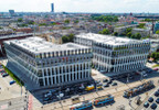 Biurowiec do wynajęcia, Wrocław Krzyki, 1000 m² | Morizon.pl | 6420 nr2