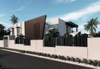 Dom na sprzedaż, Hiszpania Andaluzja, 552 m² | Morizon.pl | 4376 nr10