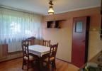 Dom na sprzedaż, Widawa, 220 m²   Morizon.pl   8677 nr7