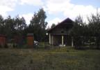 Działka na sprzedaż, Chodecz, 2200 m² | Morizon.pl | 0852 nr7