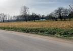 Działka na sprzedaż, Wrzesiny, 1500 m² | Morizon.pl | 3011 nr2