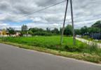 Działka na sprzedaż, Łask, 6600 m² | Morizon.pl | 9322 nr5