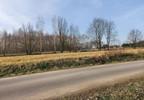 Działka na sprzedaż, Wrzesiny, 1500 m² | Morizon.pl | 3011 nr3