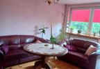 Dom na sprzedaż, Widawa, 220 m²   Morizon.pl   8677 nr8