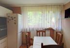 Dom na sprzedaż, Widawa, 220 m²   Morizon.pl   8677 nr6