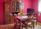 Dom na sprzedaż, Widawa, 220 m²   Morizon.pl   8677 nr12