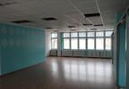 Lokal użytkowy do wynajęcia, Łódź Śródmieście, 285 m² | Morizon.pl | 4804 nr12