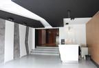 Biuro do wynajęcia, Łódź Aleje Politechniki , 62 m² | Morizon.pl | 4800 nr2