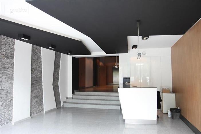 Biuro do wynajęcia, Łódź Aleje Politechniki , 62 m² | Morizon.pl | 4800