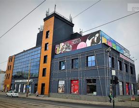 Biuro do wynajęcia, Łódź Górna, 450 m²