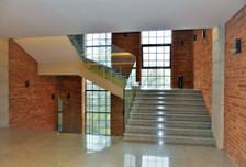 Biuro do wynajęcia, Łódź Pl. Zwyciestwa, 32 m²