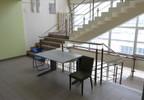 Biuro do wynajęcia, Łódź Śródmieście, 43 m²   Morizon.pl   4970 nr10