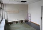 Lokal użytkowy do wynajęcia, Łódź Śródmieście, 285 m² | Morizon.pl | 4804 nr10