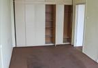 Biuro do wynajęcia, Łódź Śródmieście, 43 m² | Morizon.pl | 4976 nr4