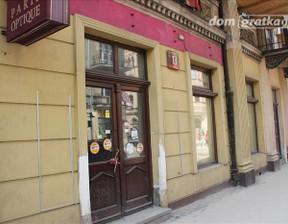 Lokal użytkowy do wynajęcia, Łódź Śródmieście, 90 m²