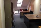 Biuro do wynajęcia, Łódź Widzew, 32 m² | Morizon.pl | 4946 nr8