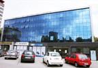 Biuro do wynajęcia, Łódź Aleje Politechniki , 62 m² | Morizon.pl | 4800 nr6