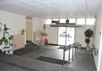 Biuro do wynajęcia, Łódź Śródmieście, 43 m²   Morizon.pl   4970 nr14