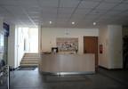 Biuro do wynajęcia, Łódź Śródmieście, 43 m²   Morizon.pl   4970 nr13