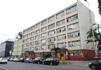 Biuro do wynajęcia, Łódź Śródmieście, 43 m² | Morizon.pl | 4976 nr8