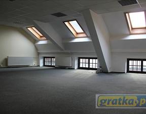 Biuro do wynajęcia, Łódź Pl. Zwycięstwa, 70 m²