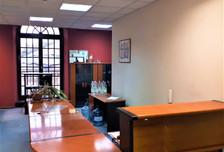 Biuro do wynajęcia, Łódź Śródmieście, 159 m²