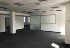 Biurowiec do wynajęcia, Łódź Widzew, 380 m² | Morizon.pl | 9415 nr3
