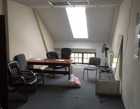 Biuro do wynajęcia, Łódź Plac Zwycięstwa, 32 m²
