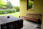 Dom na sprzedaż, Pasikurowice Zielna, 232 m² | Morizon.pl | 8941 nr19