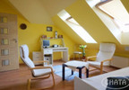 Dom na sprzedaż, Pasikurowice Zielna, 232 m² | Morizon.pl | 8941 nr12